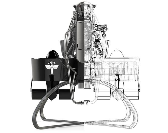 MJP-Jetpack-half-schematic.png