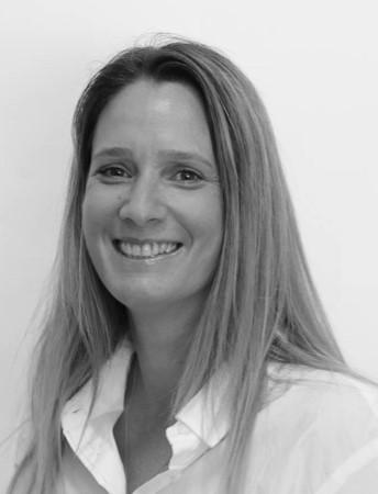 Sharon Dikman Klein