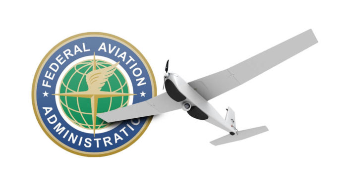 FAA Drone Pilot Program, Time is Ticking, Don't Miss out on the Opportunity
