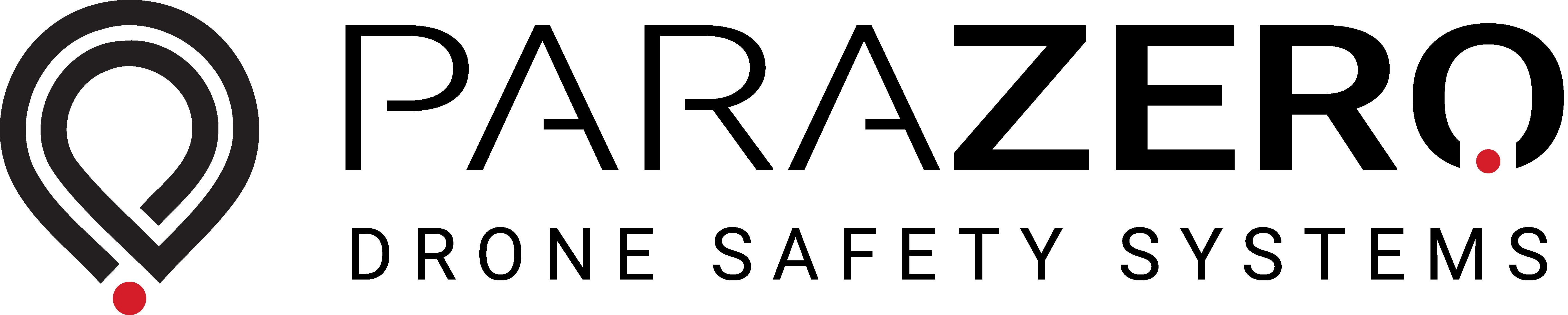 parazero