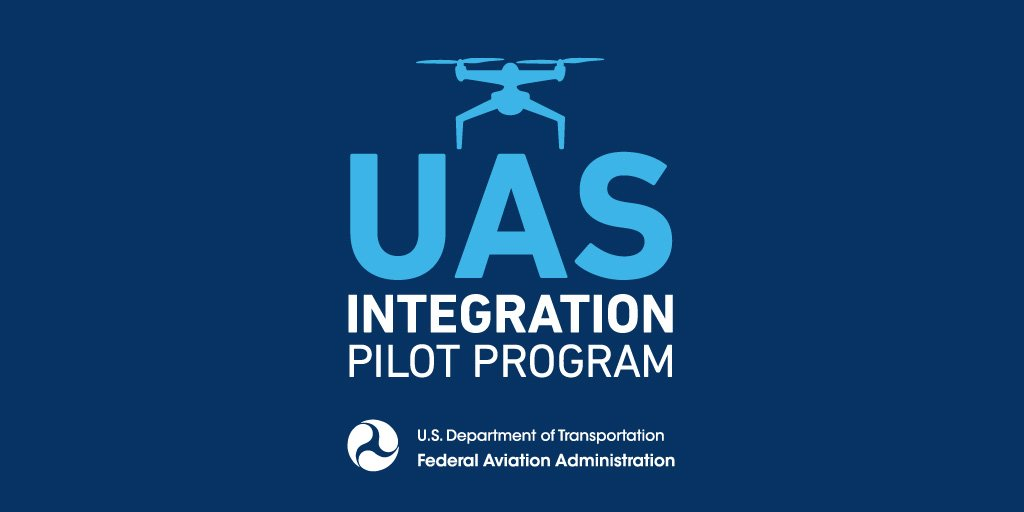 ParaZero Selected as UAS Safety Provider for Multiple UASIPP Teams