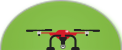 landing-drone