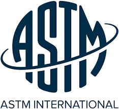 ParaZero Welcomes New ASTM sUAS Parachute Standard