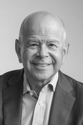 Mr. Michael Huerta, Former USA FAA Administrator, has Joined ParaZero's Advisory Board