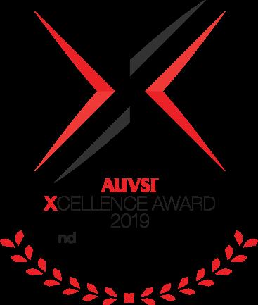 ParaZero Wins AUVSI XCELLENCE Award
