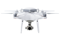 SafAir for DJI Phantom